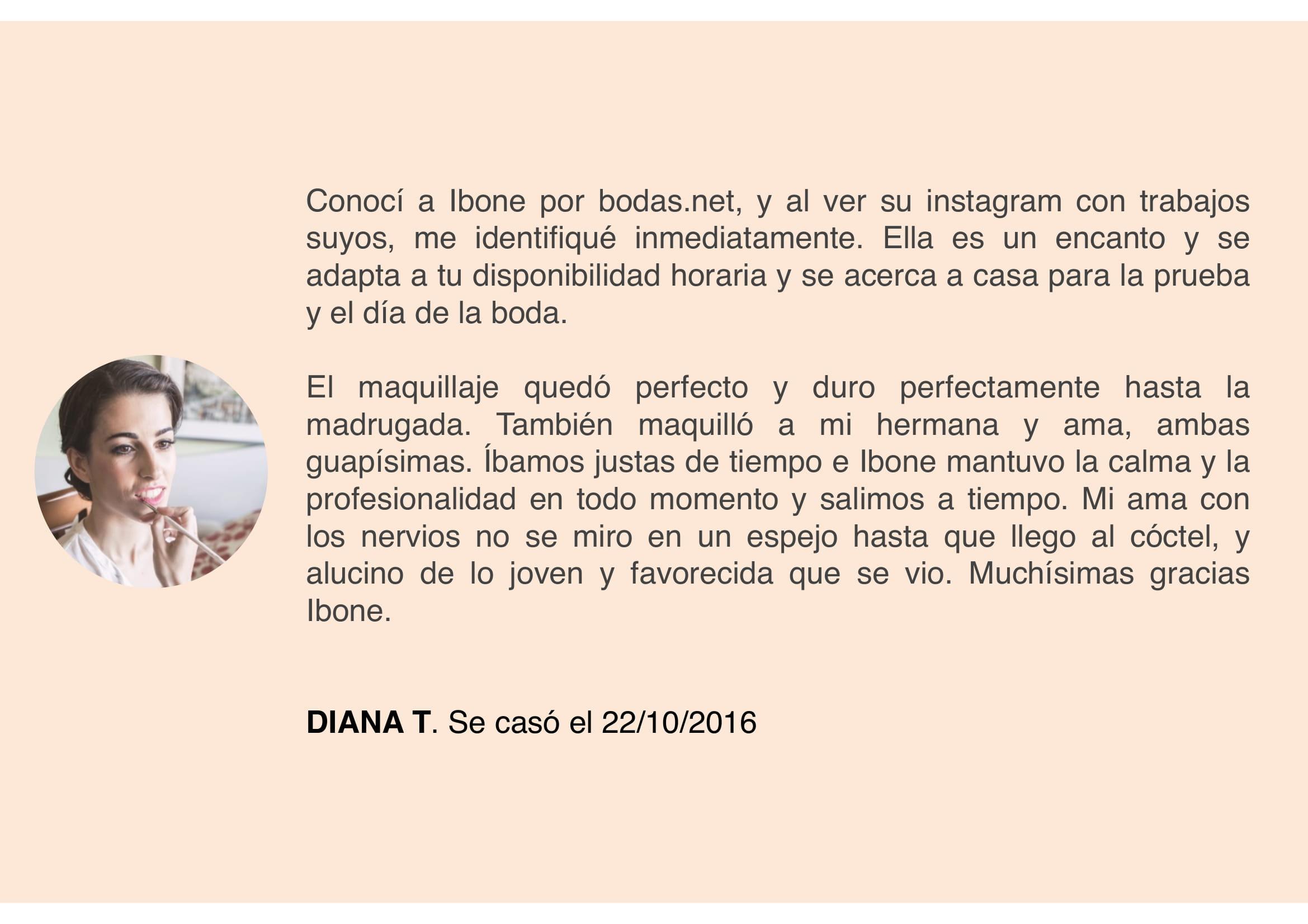 Recomedación Diana T. PDF-1
