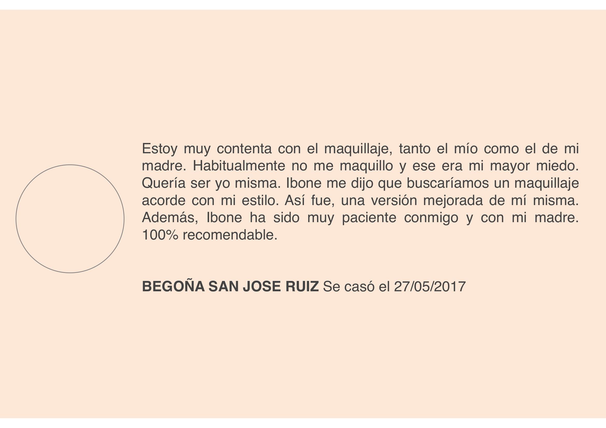 Recomendación Begoña San Jose PDF-1