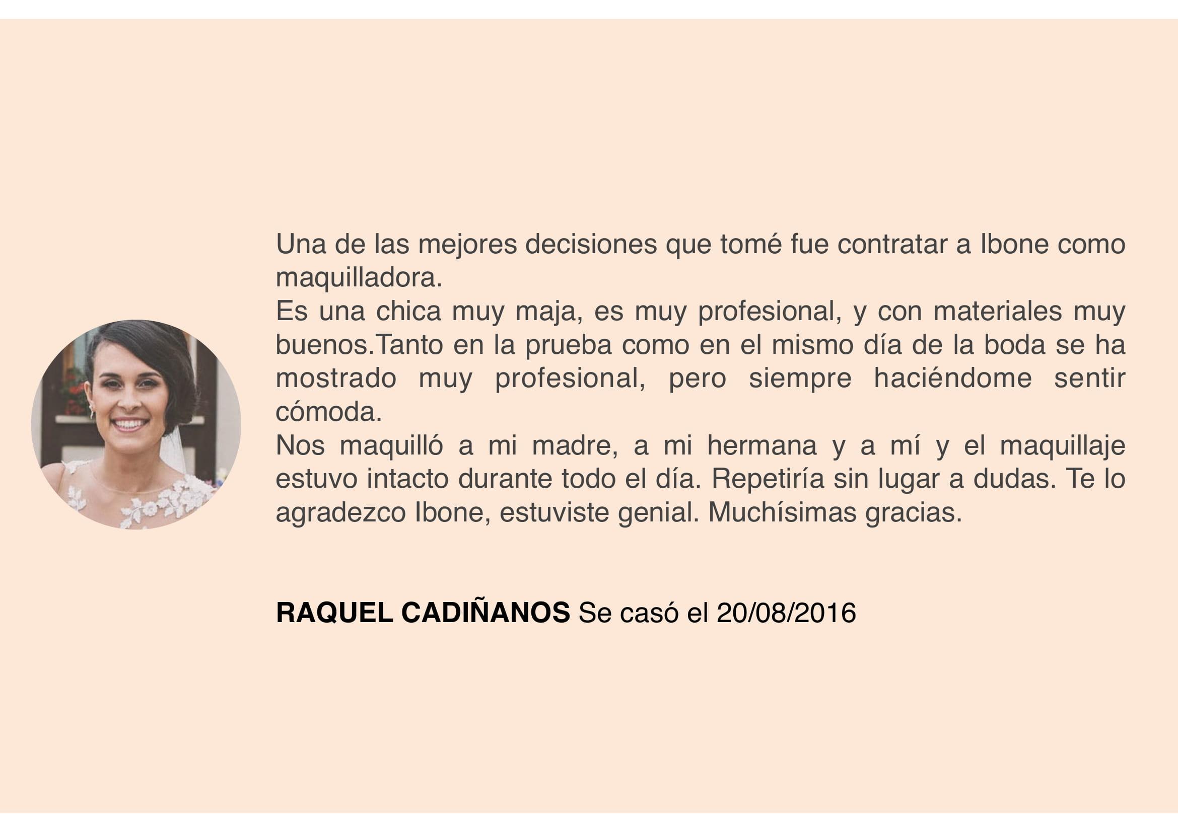 Recomendación Raquel PDF-1