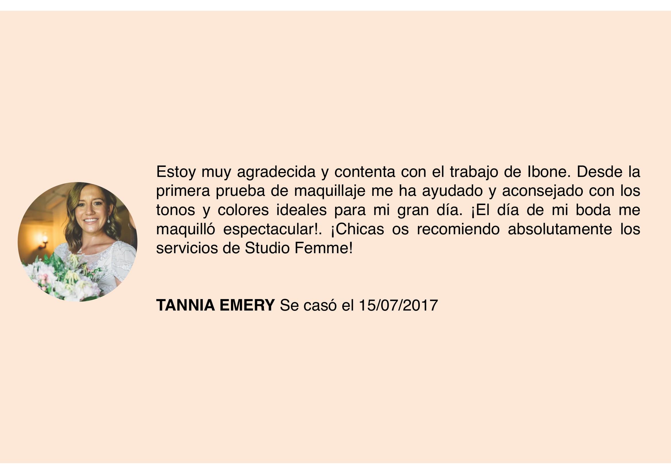 Recomendación Tannia Emery PDF-1
