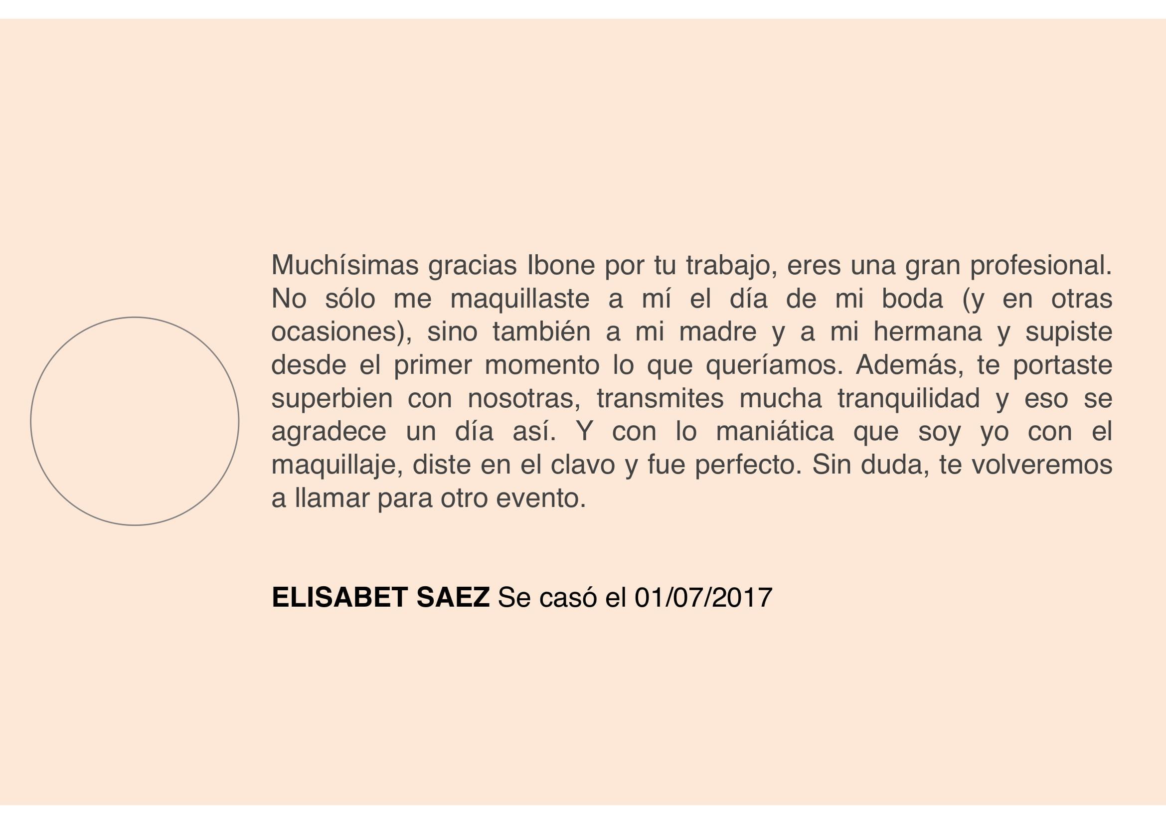 Recomendación Elisabet PDF-1