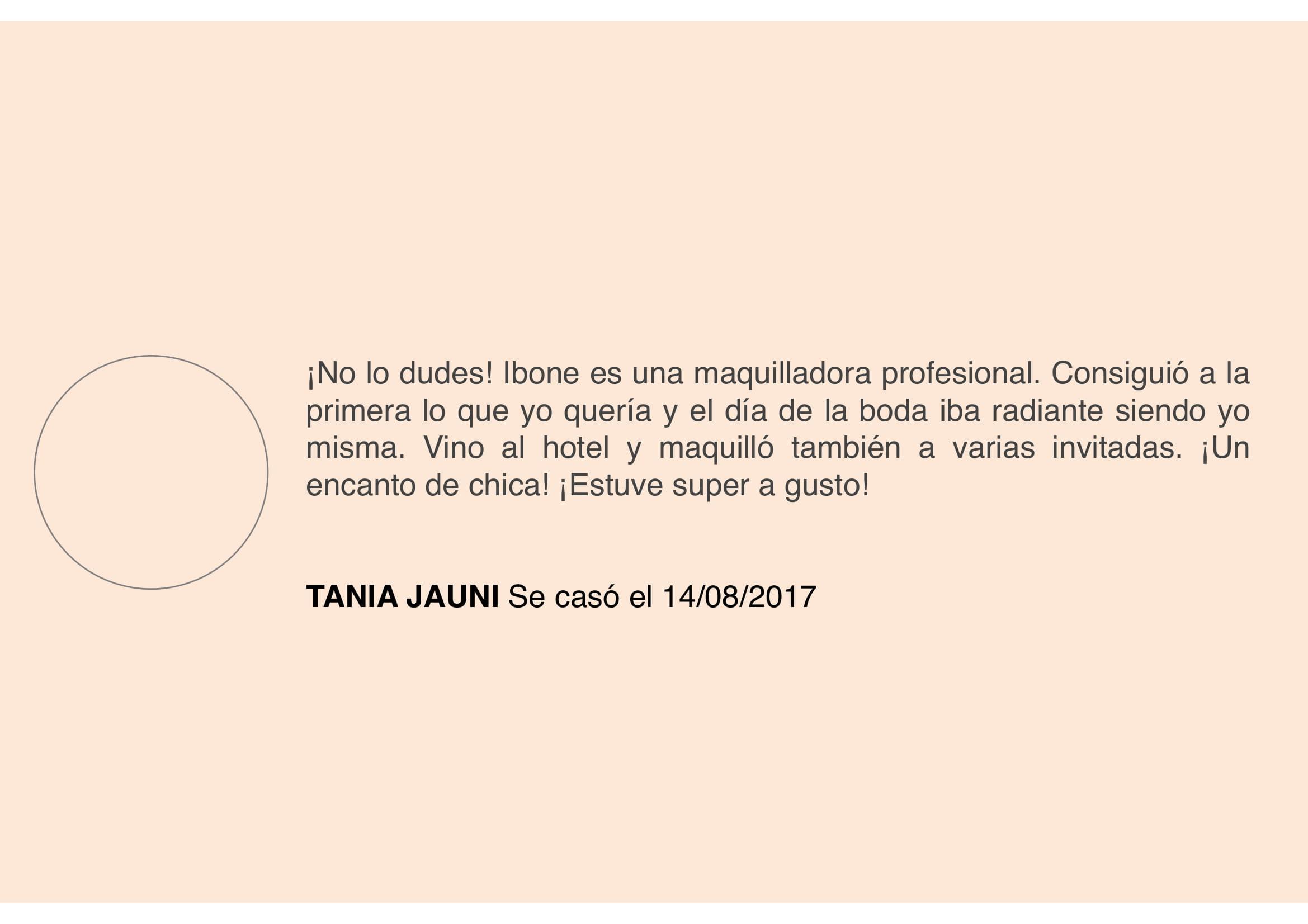 Recomendación Tania jauni PDF-1